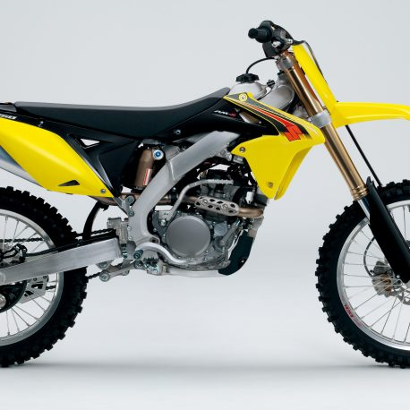 RM-Z250 Product